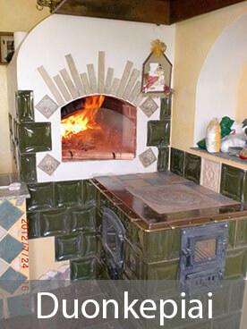 Duonkepiai - židniai.com - statome, montuojame židinius (vidaus ir lauko), krosnys, krosneles, duonkepius, biožidinius. Židinių, kaminų statyba, apdaila ir projektavimas