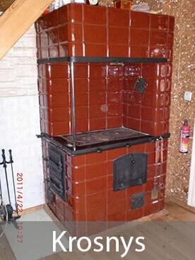 Krosnys - židniai.com - statome, montuojame židinius (vidaus ir lauko), krosnys, krosneles, duonkepius, biožidinius. Židinių, kaminų statyba, apdaila ir projektavimas